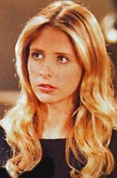 Buffy ( season 5)