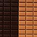 Chocolate Icons