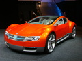 electric-cars - Dodge Zeo Wallpaper wallpaper