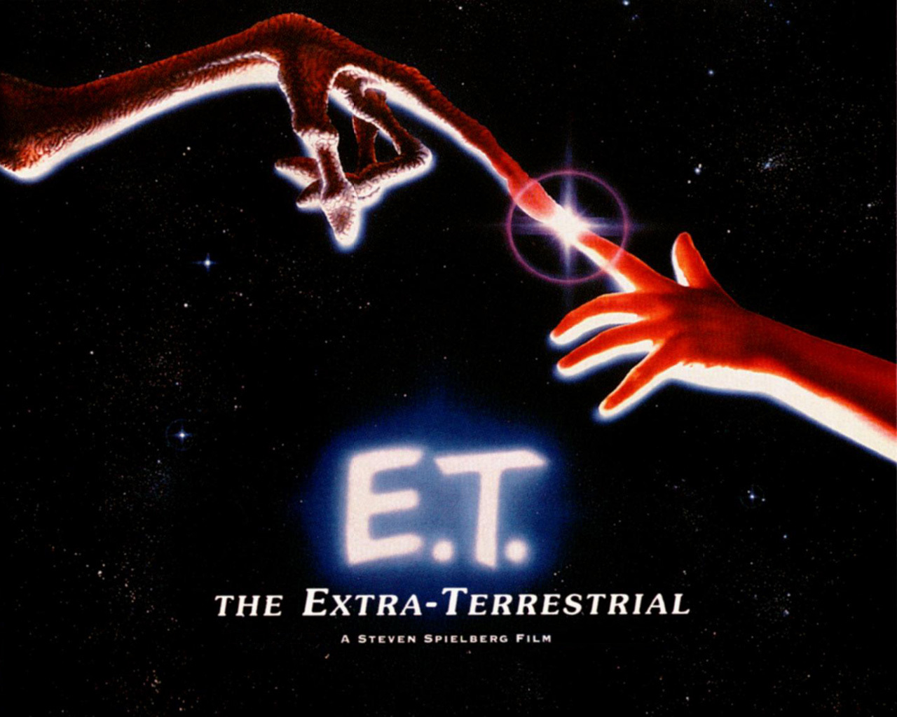 E t the extra terrestrial images e t wallpaper hd for 80s wallpaper home