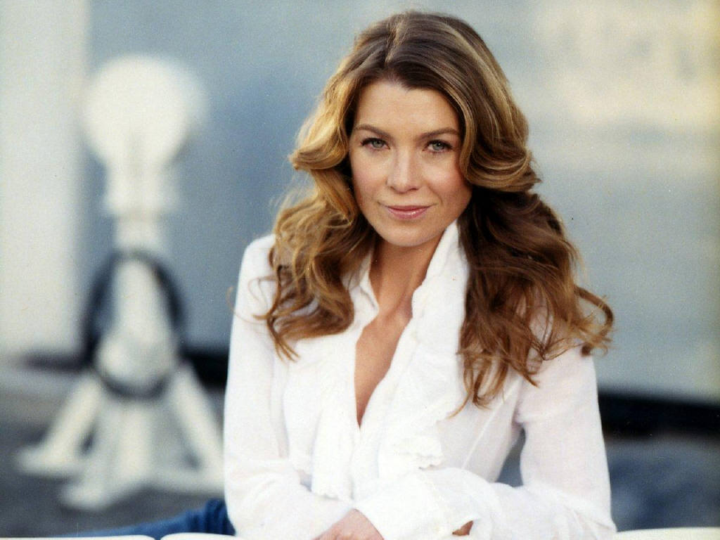 Is a cute Ellen Pompeo naked (45 foto and video), Topless, Fappening, Twitter, legs 2015