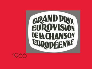Eurovision 1966