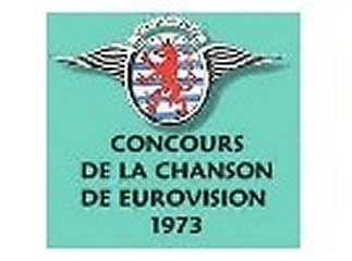 Eurovision 1973