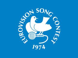 Eurovision 1974