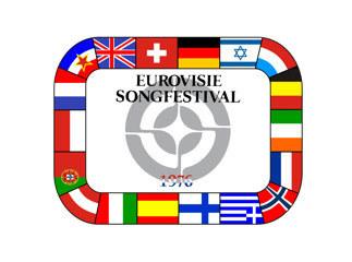 Eurovision 1976