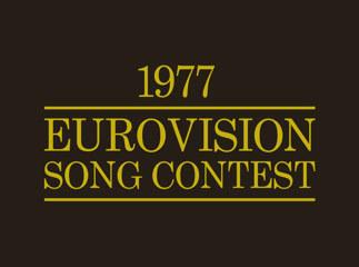 Eurovision 1977