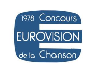 Eurovision 1978