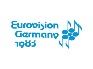Eurovision Song Contest wallpaper titled Eurovision 1983