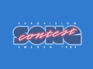 Eurovision 1985