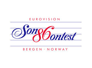 Eurovision 1986