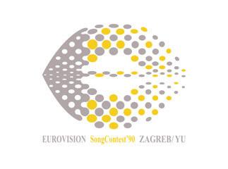 Eurovision 1990