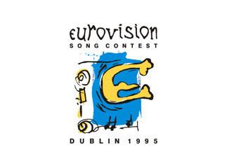 Eurovision 1995