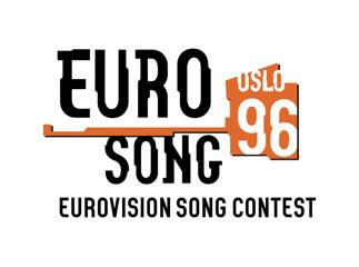 Eurovision 1996