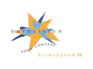 Eurovision 1998