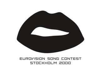 Eurovision 2000
