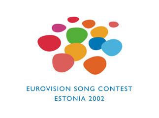 Eurovision 2002