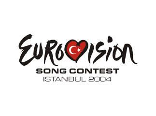 Eurovision 2004