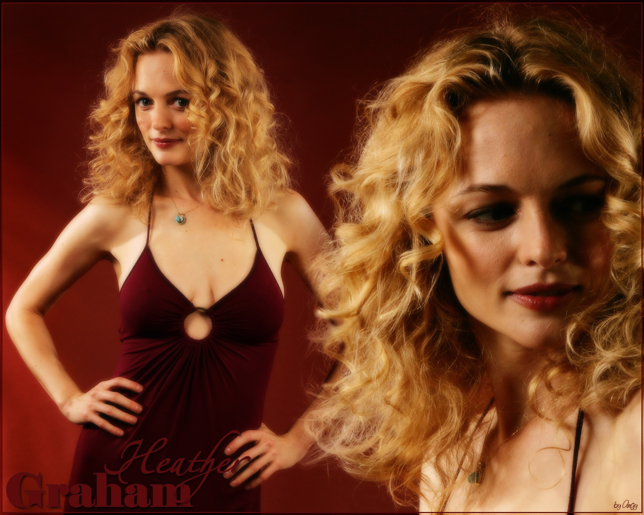 http://images1.fanpop.com/images/photos/1200000/Heather-heather-graham-1283147-1280-1024.jpg