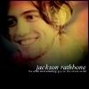 Aaron`s Relationships Jackson-jackson-rathbone-1276667-100-100
