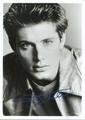 Jensen Headshots