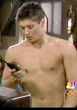 Jensen On Dool