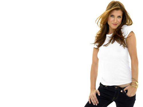 Grey's Anatomy Actors images Kate Walsh Wallpapers HD ...