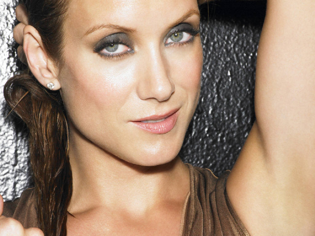 Grey's Anatomy Actors images Kate Walsh Wallpapers ...