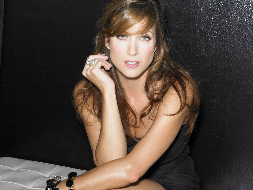 Kate Walsh Wallpapers Greys Anatomy Actors Wallpaper