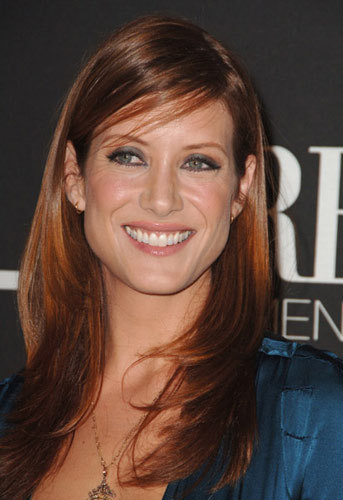 kate walsh interview