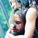 Kate and Sawyer - kate-and-sawyer icon