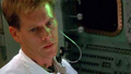 Kevin in apollo 13 - kevin-bacon photo