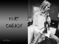 Kurt - kurt-cobain wallpaper
