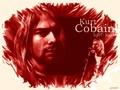 Kurt - kurt-cobain wallpaper