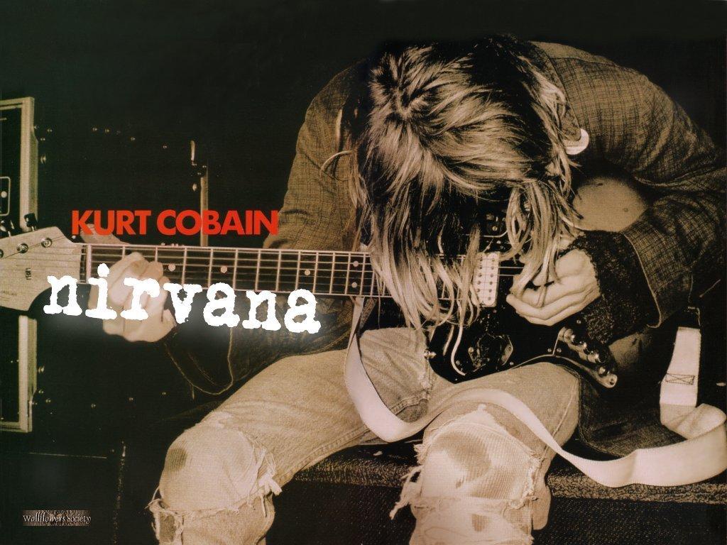 Kurt Cobain Satan Worshipper By Pastor Joe Schimmel
