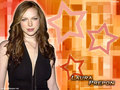 Laura - laura-prepon wallpaper