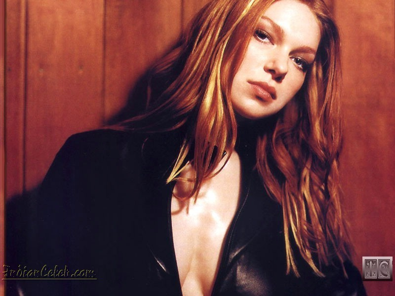 Laura - Laura Prepon Wallpaper (1295871) - Fanpop fanclubs