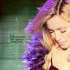 « Seuls les imbéciles aiment l'ordre, les génies maîtrisent le chaos. » Madonna-madonna-1283756-100-100