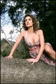 Melina  - melina-kanakaredes photo