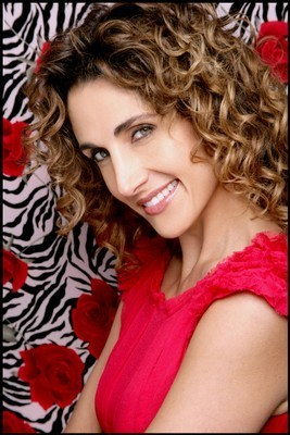 Melina Kanakaredes images Melina  wallpaper and background photos