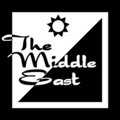 Middle East - the-middle-east photo