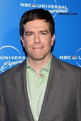 NBC Upfronts