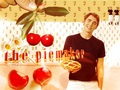 Ned - pushing-daisies wallpaper