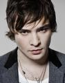New Ed HQ pics - ed-westwick photo