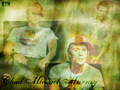 OMG! I LUV HIM - chad-michael-murray wallpaper