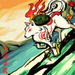 Okami - video-games icon
