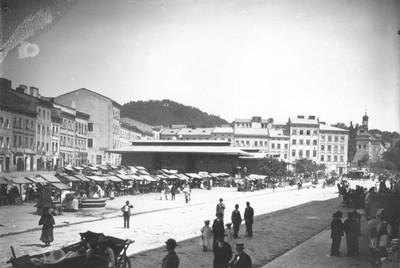 Old Lviv