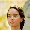 Deuses - NPC Queen-Susan-the-Gentle-anna-popplewell-1280903-100-100
