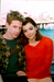 Seth Green  & Aly H. - btvs-behind-the-scene icon