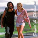 Shannon & Sayid - shannon-and-sayid icon