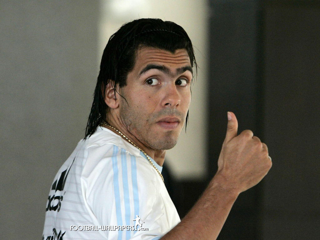 Carlos Tevez images Tevez HD wallpaper and background photos